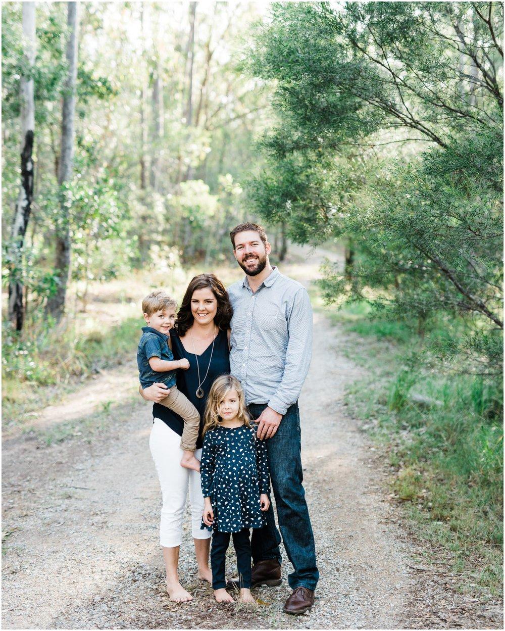 Brisbane-Family-Lifestlye-Photography-Home1.jpg