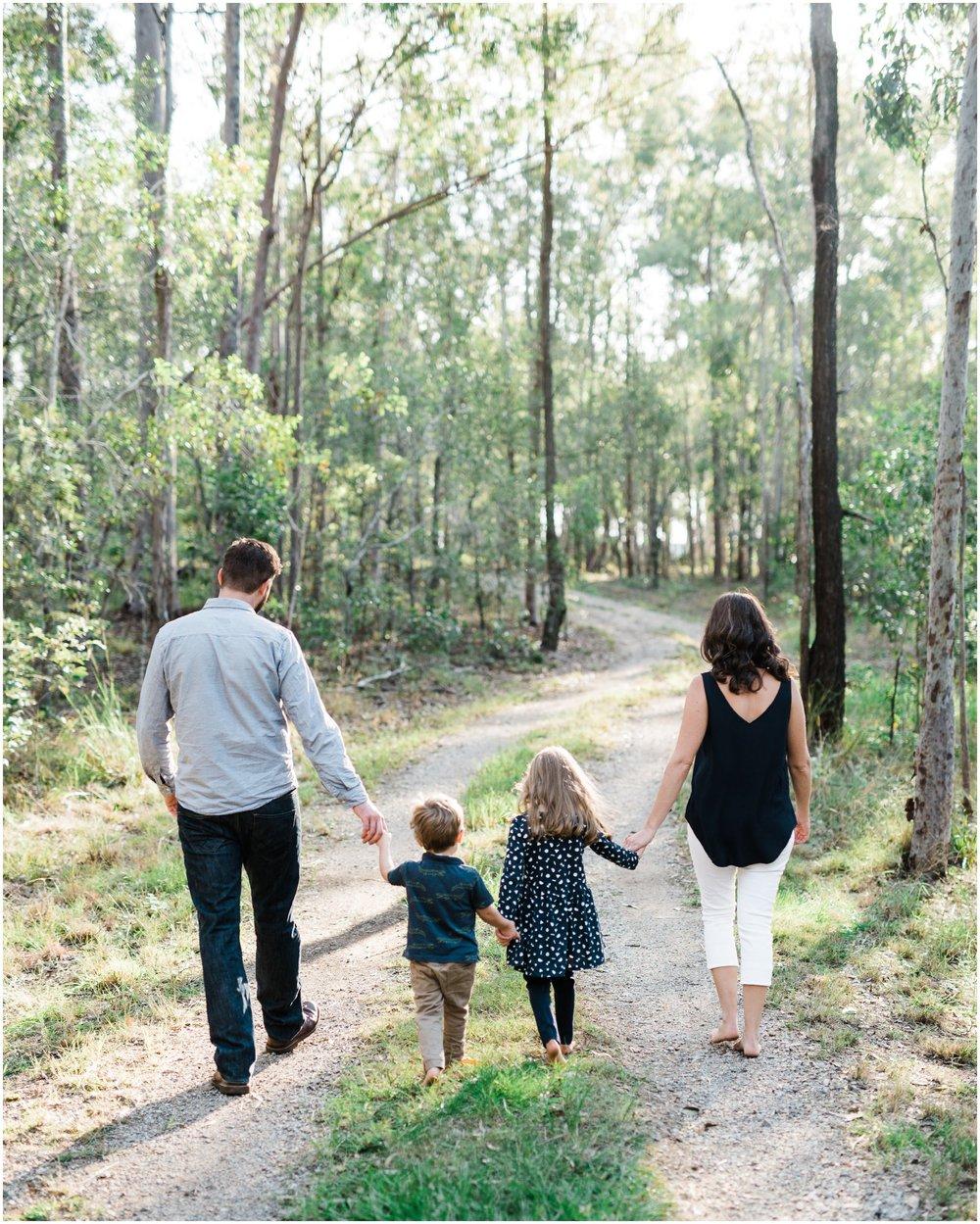 Brisbane-Family-Lifestlye-Photography-Home3.jpg