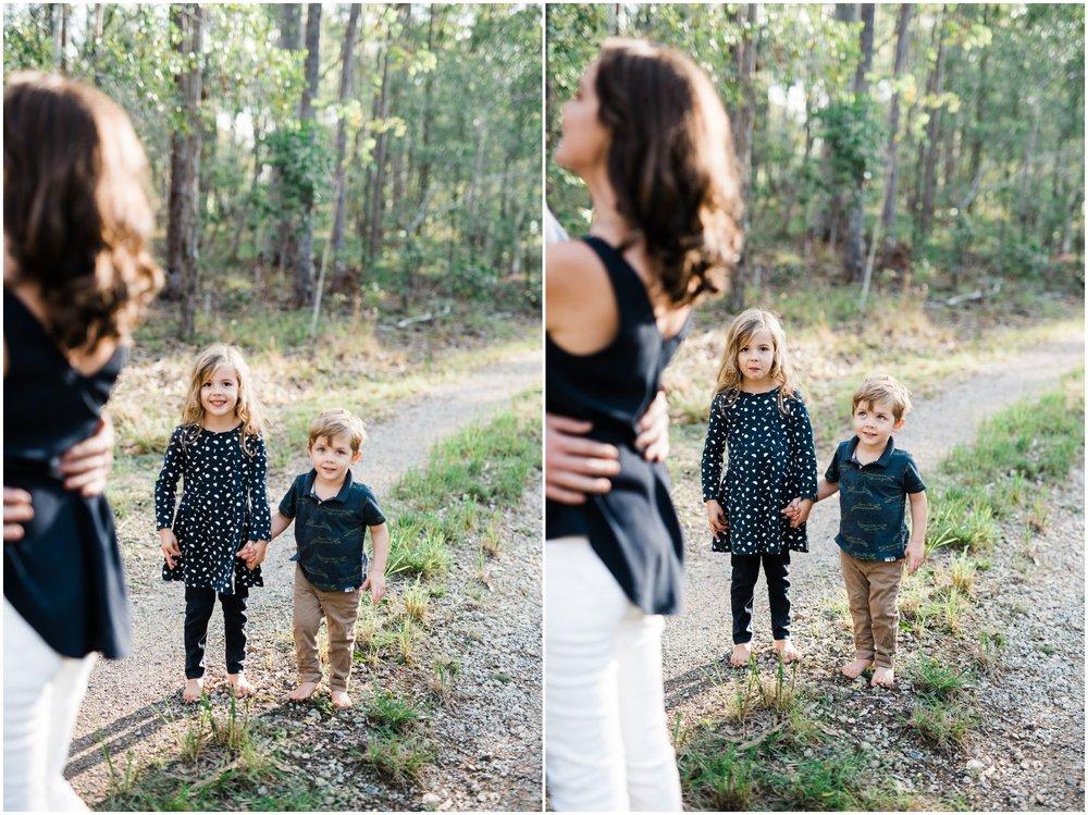 Brisbane-Family-Lifestlye-Photography-Home4.jpg