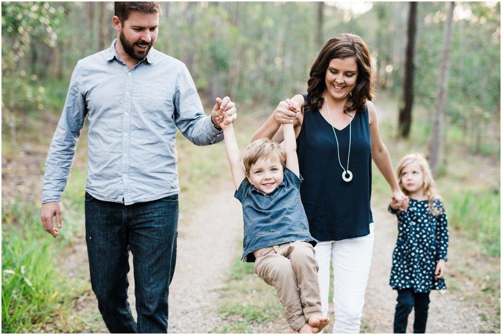 Brisbane-Family-Lifestlye-Photography-Home7.jpg