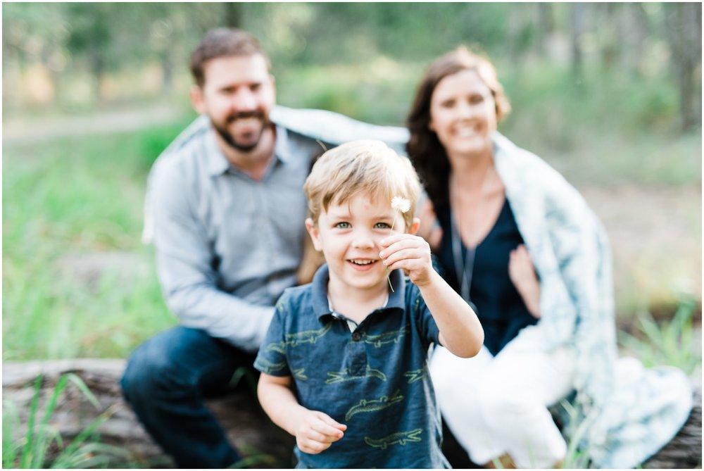 Brisbane-Family-Lifestlye-Photography-Home8.jpg