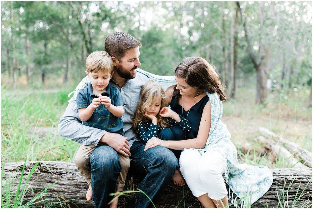 Brisbane-Family-Lifestlye-Photography-Home9.jpg