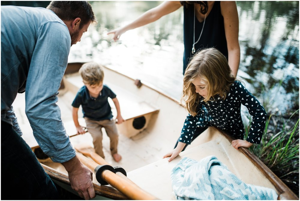 Brisbane-Family-Lifestlye-Photography-Home10.jpg