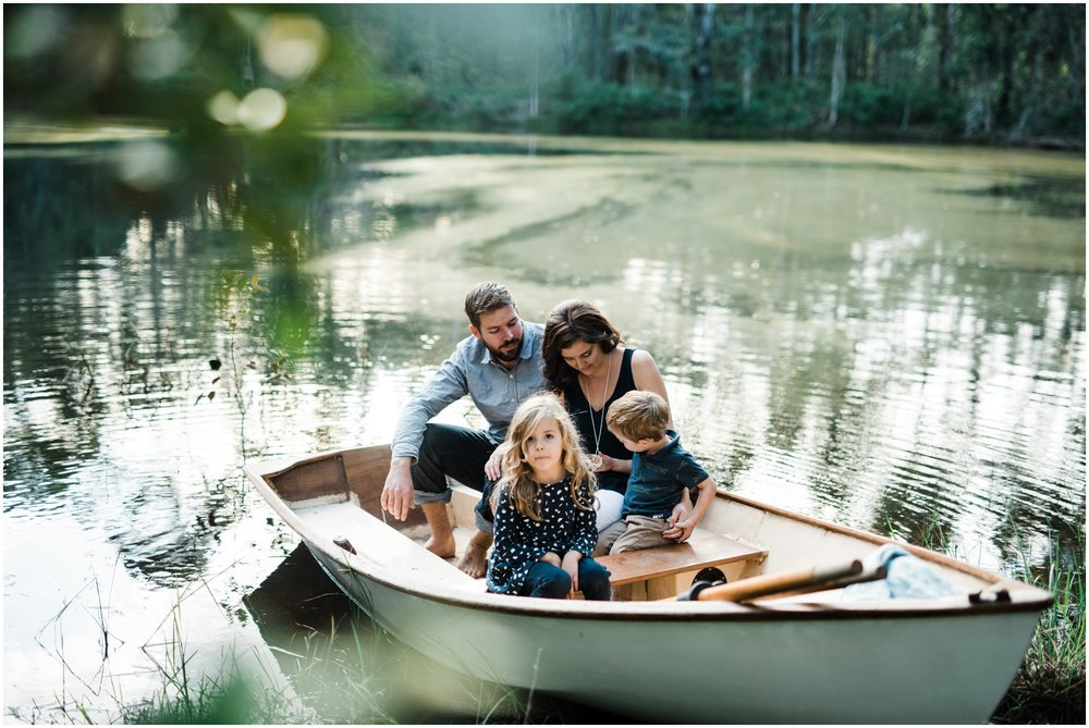 Brisbane-Family-Lifestlye-Photography-Home11.jpg