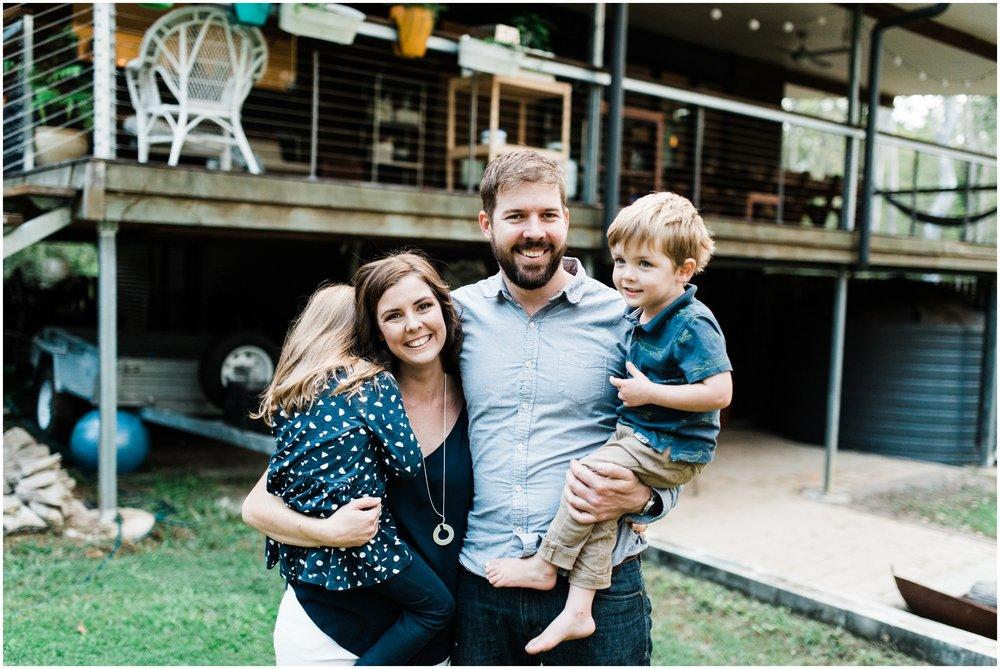 Brisbane-Family-Lifestlye-Photography-Home14.jpg