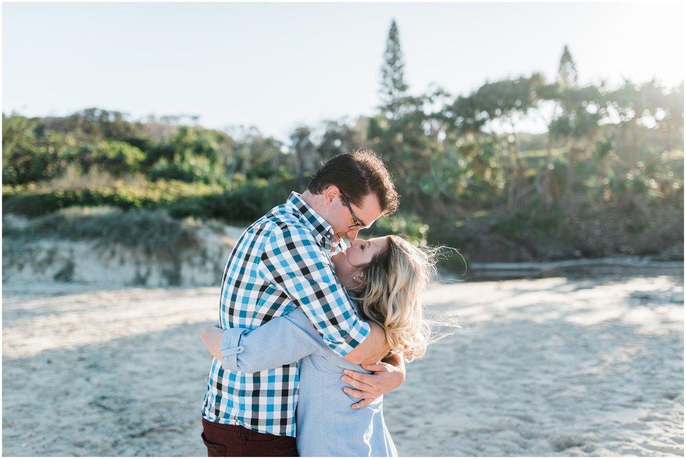 Point-Arkwright-Sunshine-Coast-Engagement-Shoot2.jpg