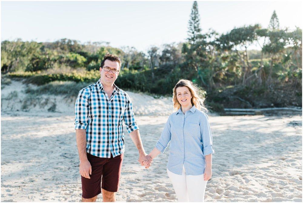 Point-Arkwright-Sunshine-Coast-Engagement-Shoot1.jpg
