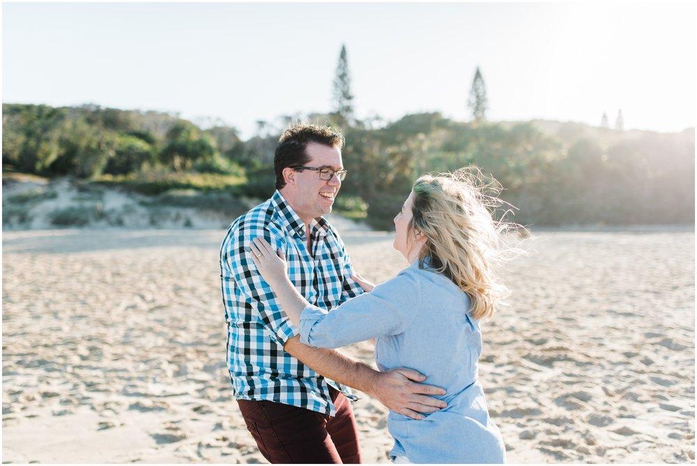 Point-Arkwright-Sunshine-Coast-Engagement-Shoot4.jpg