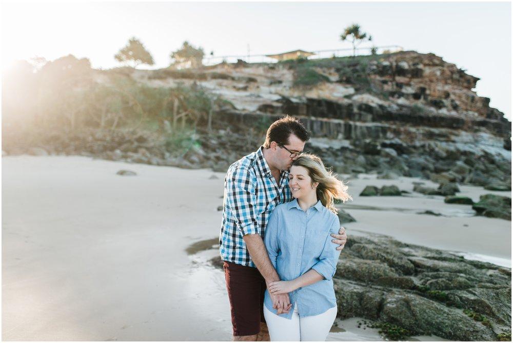 Point-Arkwright-Sunshine-Coast-Engagement-Shoot7.jpg