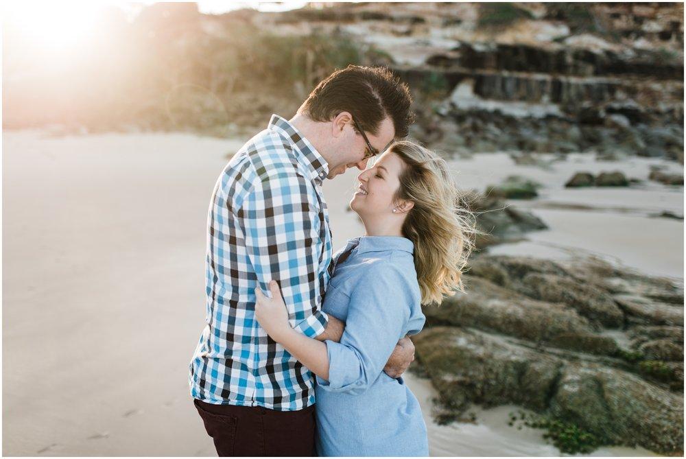 Point-Arkwright-Sunshine-Coast-Engagement-Shoot10.jpg