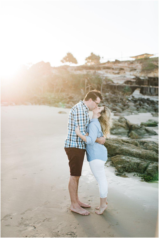 Point-Arkwright-Sunshine-Coast-Engagement-Shoot9.jpg