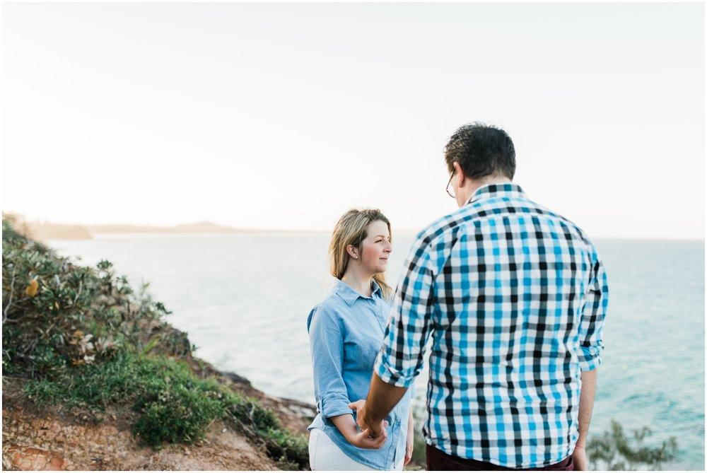 Point-Arkwright-Sunshine-Coast-Engagement-Shoot13.jpg