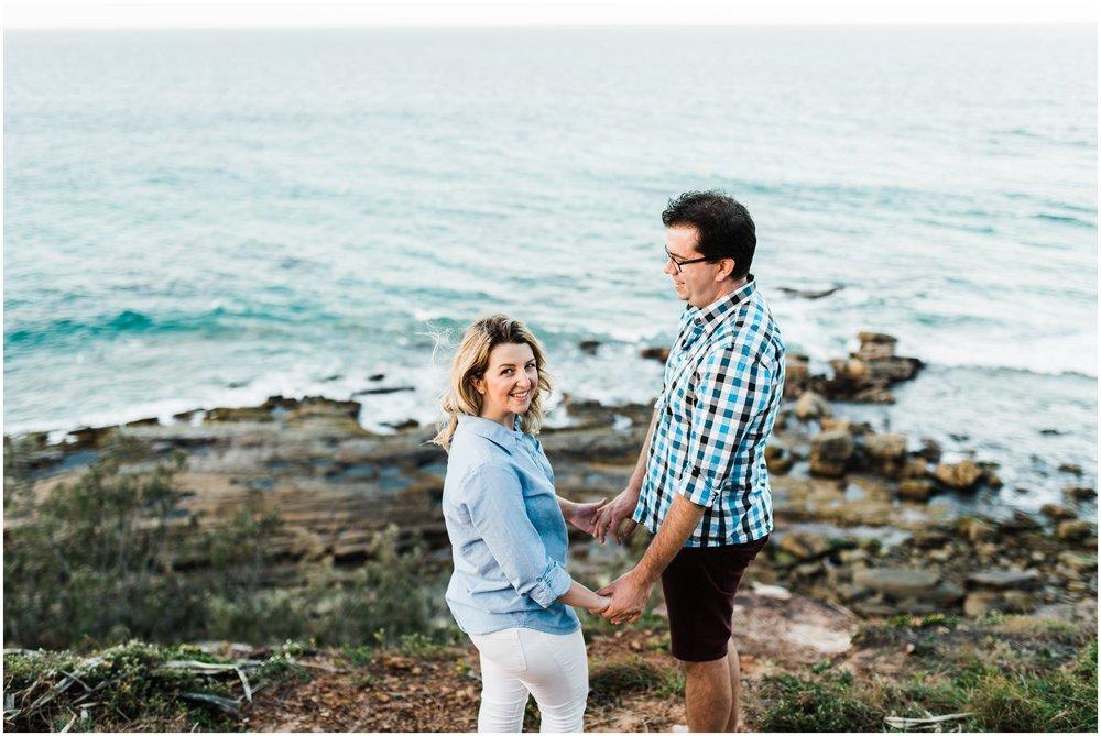Point-Arkwright-Sunshine-Coast-Engagement-Shoot15.jpg