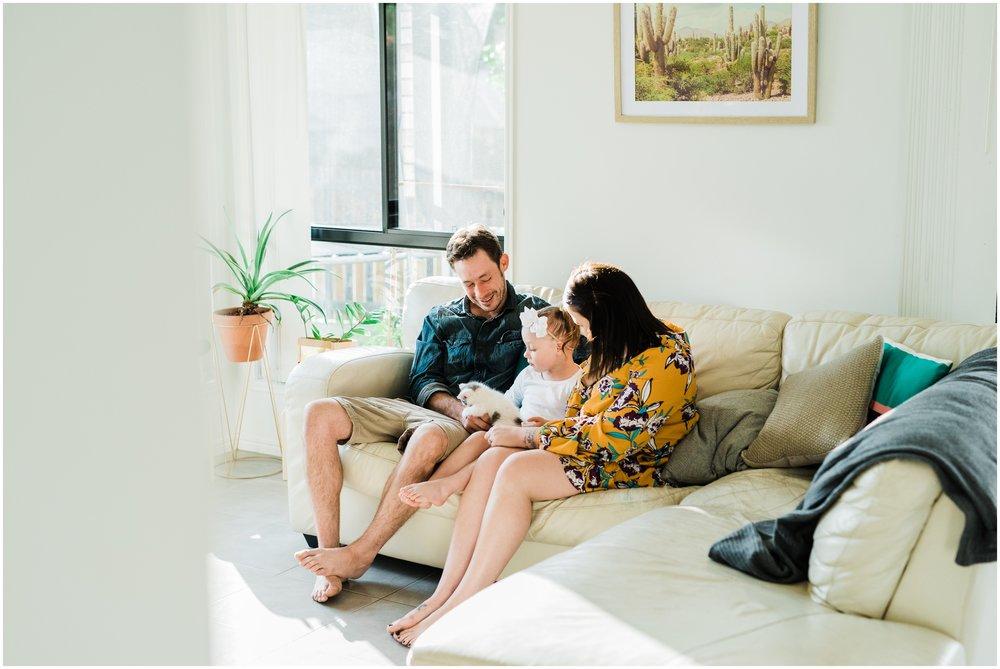 Family-Lifestlye-Home-Photography-Brisbane1.jpg