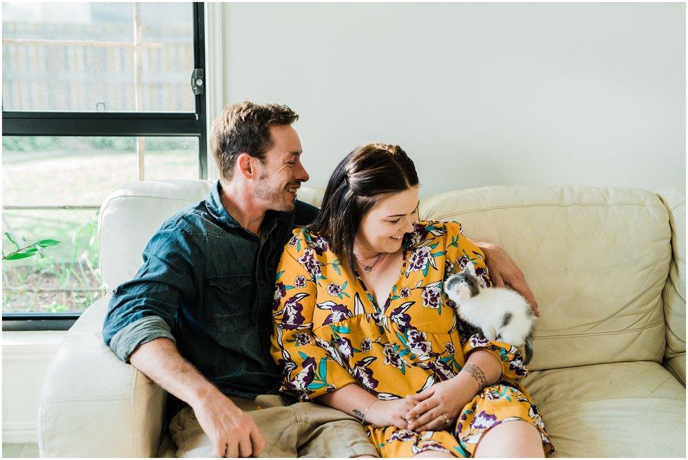 Family-Lifestlye-Home-Photography-Brisbane6.jpg