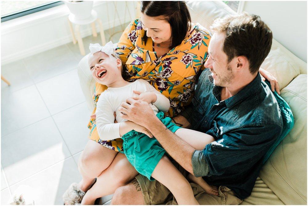Family-Lifestlye-Home-Photography-Brisbane12.jpg