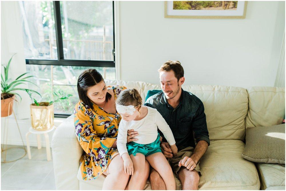 Family-Lifestlye-Home-Photography-Brisbane13.jpg