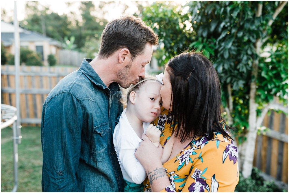 Family-Lifestlye-Home-Photography-Brisbane15.jpg