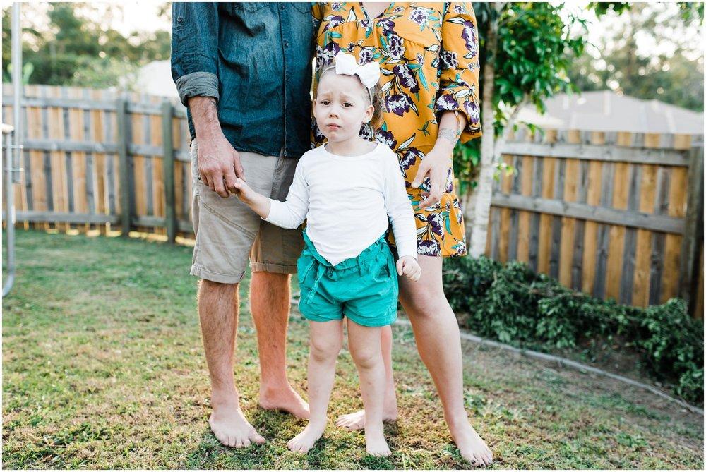 Family-Lifestlye-Home-Photography-Brisbane16.jpg