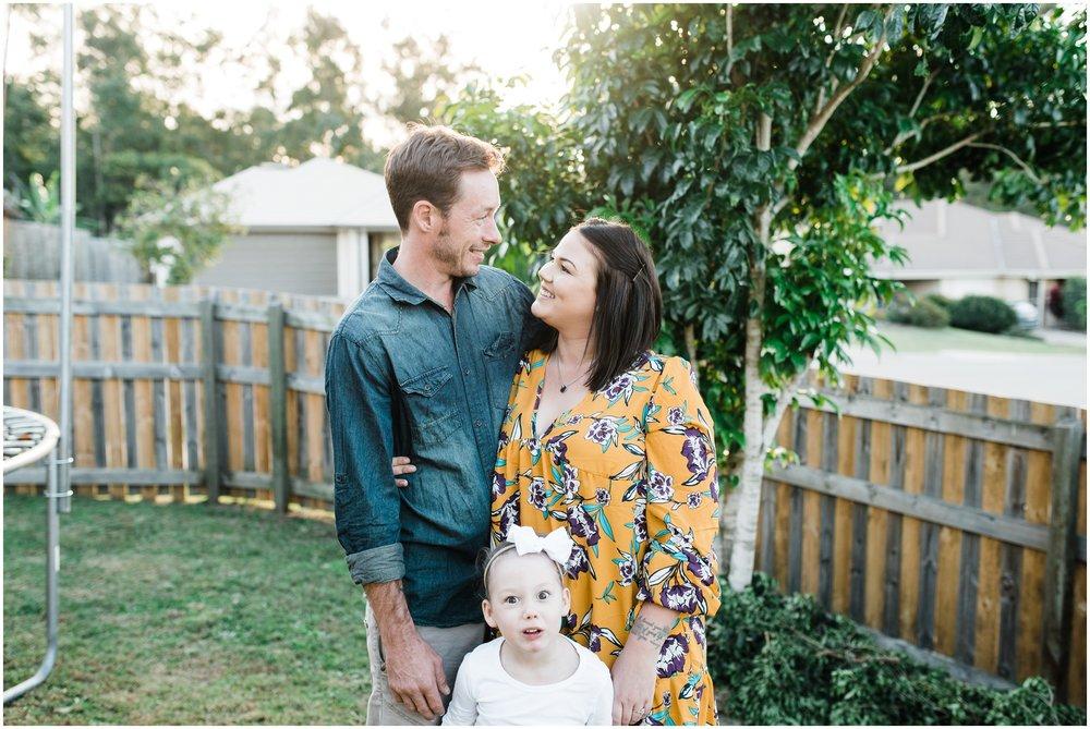 Family-Lifestlye-Home-Photography-Brisbane18.jpg