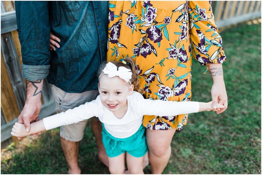 Family-Lifestlye-Home-Photography-Brisbane22.jpg