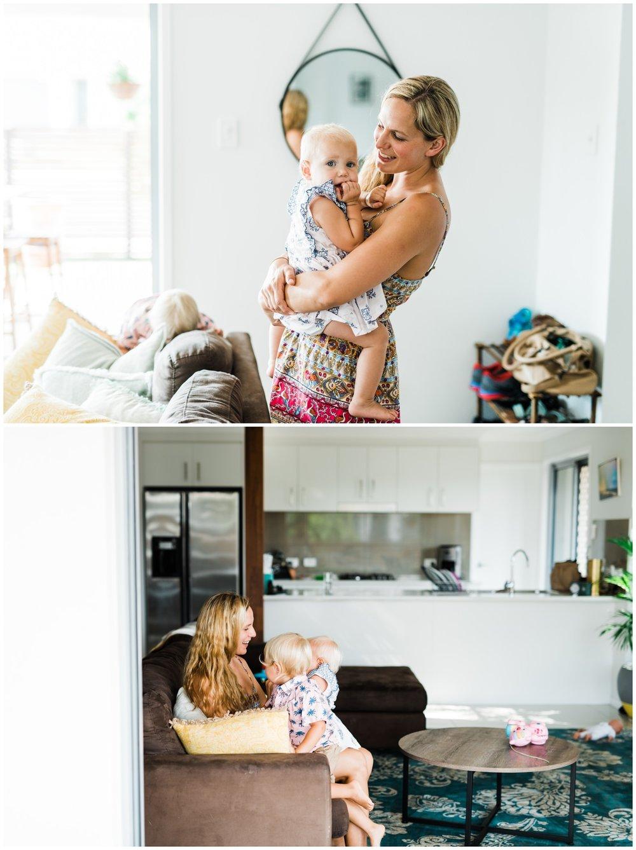 sunshine-coast-family-lifestyle-photography-at-home1.jpg