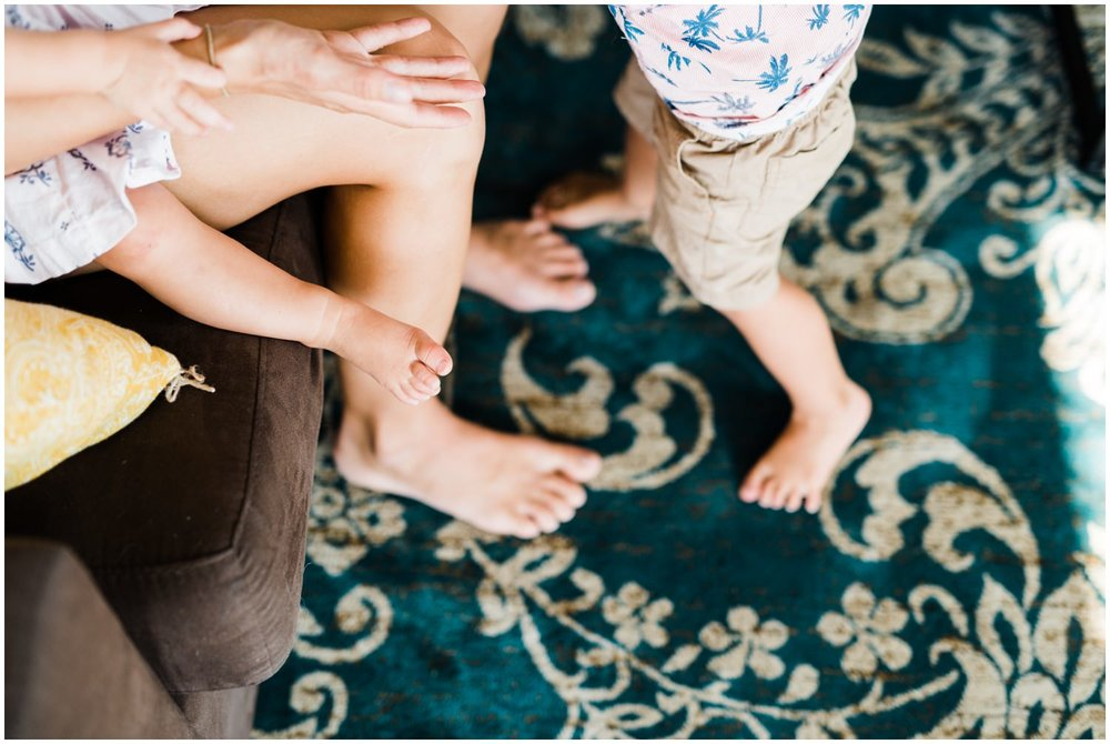 sunshine-coast-family-lifestyle-photography-at-home5.jpg