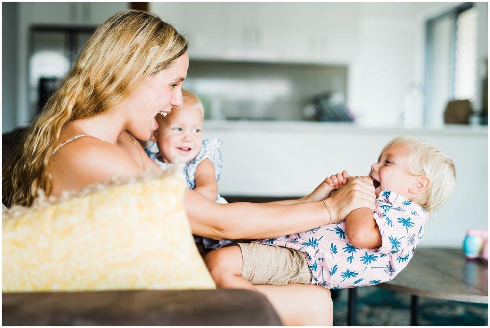 sunshine-coast-family-lifestyle-photography-at-home4.jpg