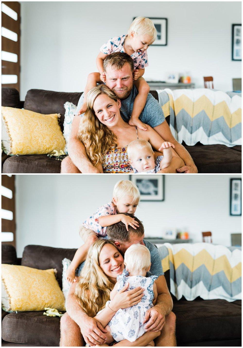 sunshine-coast-family-lifestyle-photography-at-home12.jpg