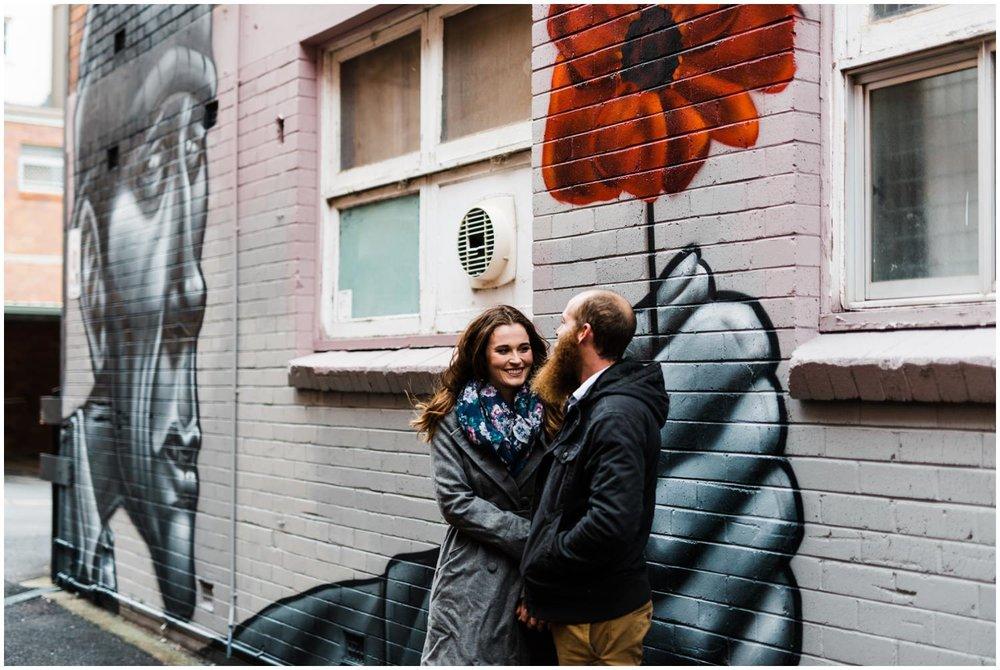 -toowoomba-engagement-shoot-first-coat-street-art2.jpg