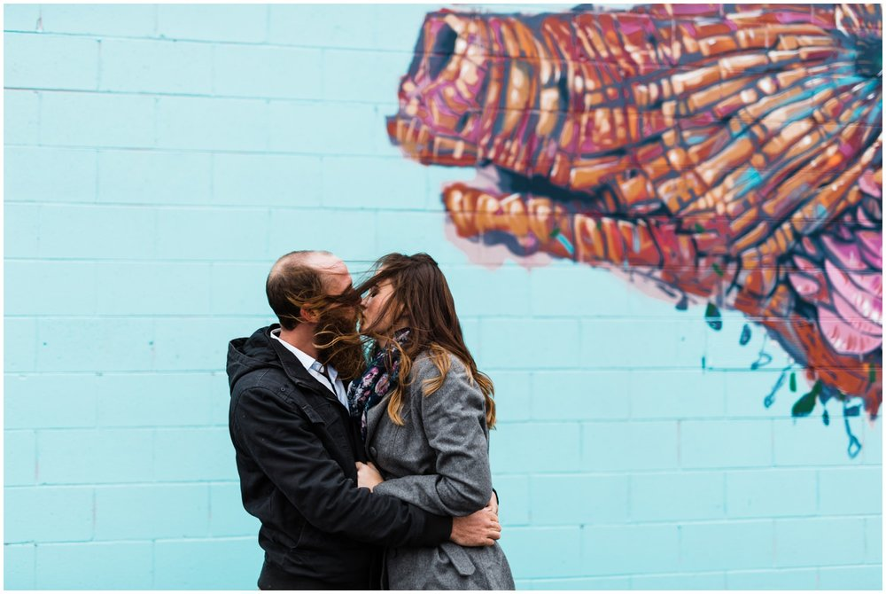 -toowoomba-engagement-shoot-first-coat-street-art4.jpg