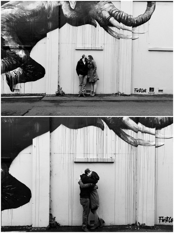 -toowoomba-engagement-shoot-first-coat-street-art7.jpg