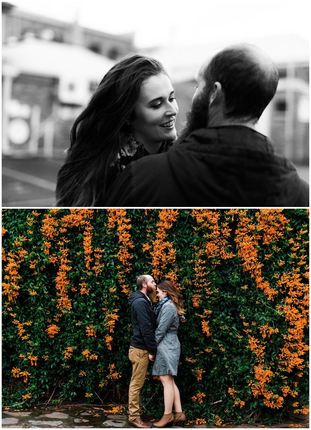 -toowoomba-engagement-shoot-first-coat-street-art5.jpg