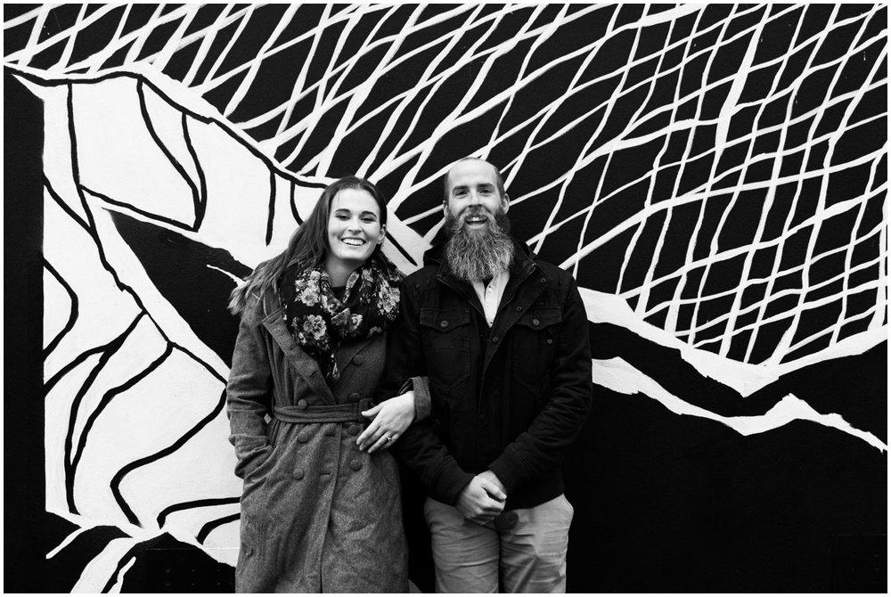 -toowoomba-engagement-shoot-first-coat-street-art9.jpg