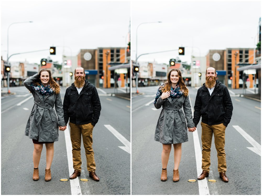 -toowoomba-engagement-shoot-first-coat-street-art10.jpg