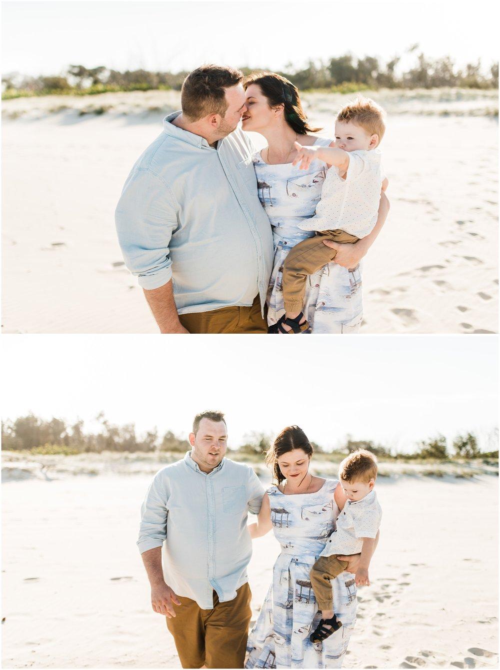 gold-coast-beach-family-photography26.jpg