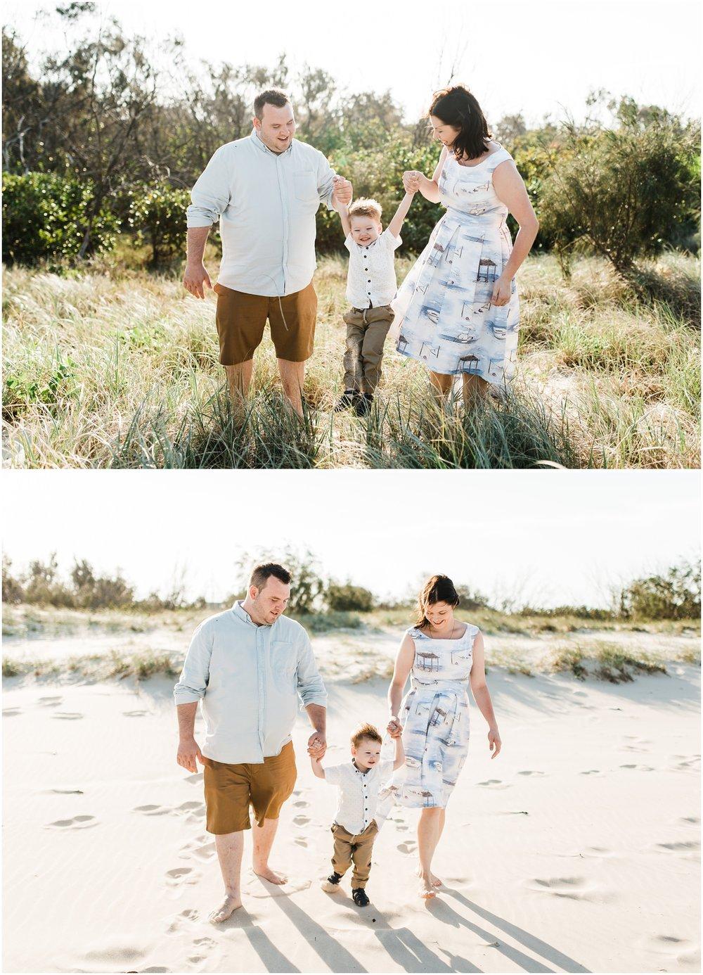 gold-coast-beach-family-photography25.jpg