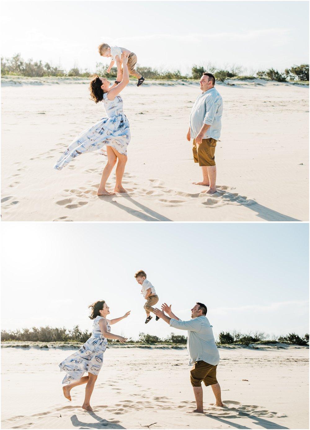 gold-coast-beach-family-photography27.jpg