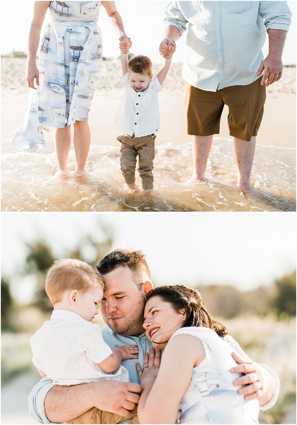 gold-coast-beach-family-photography29.jpg