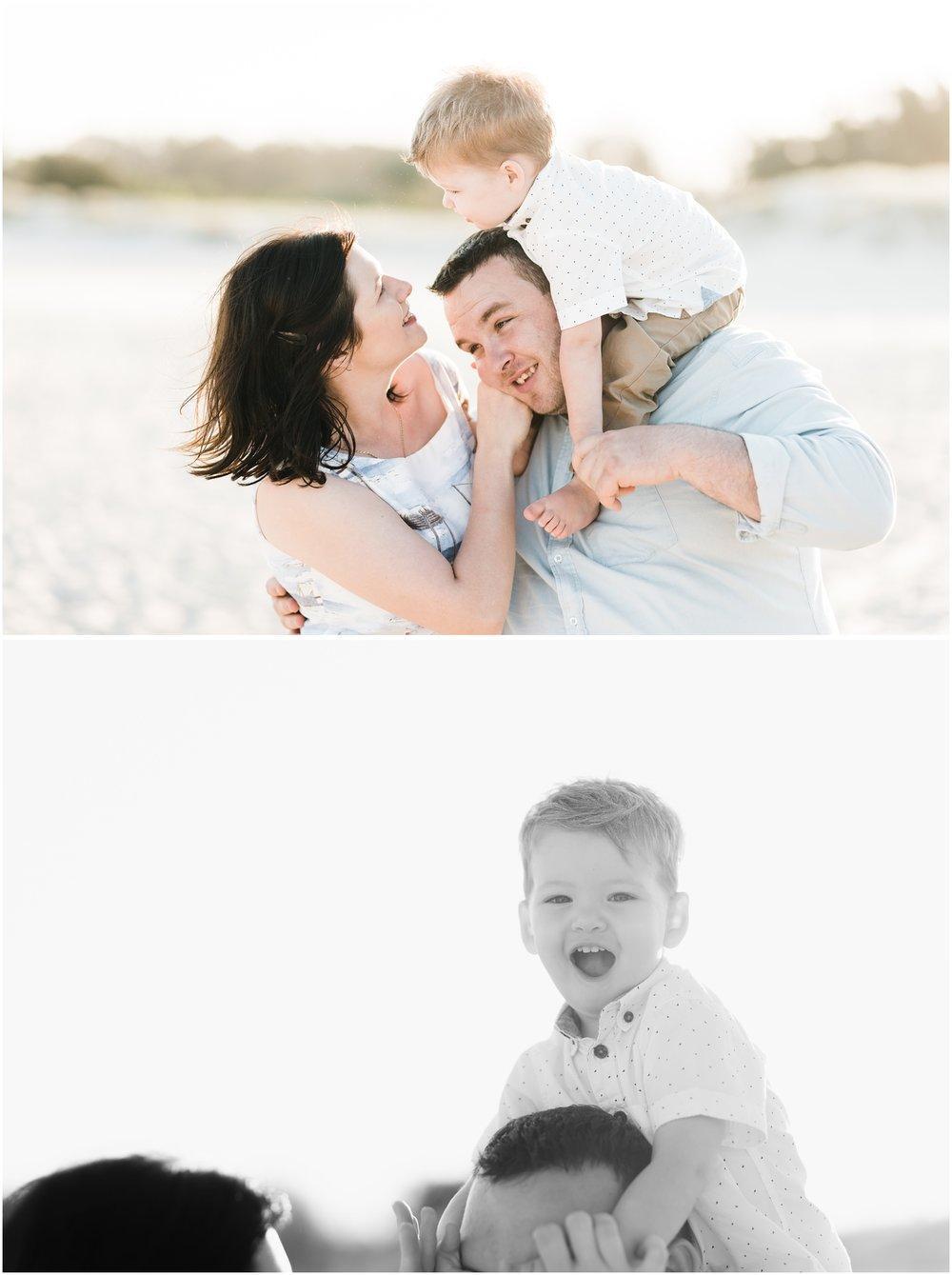 gold-coast-beach-family-photography34.jpg