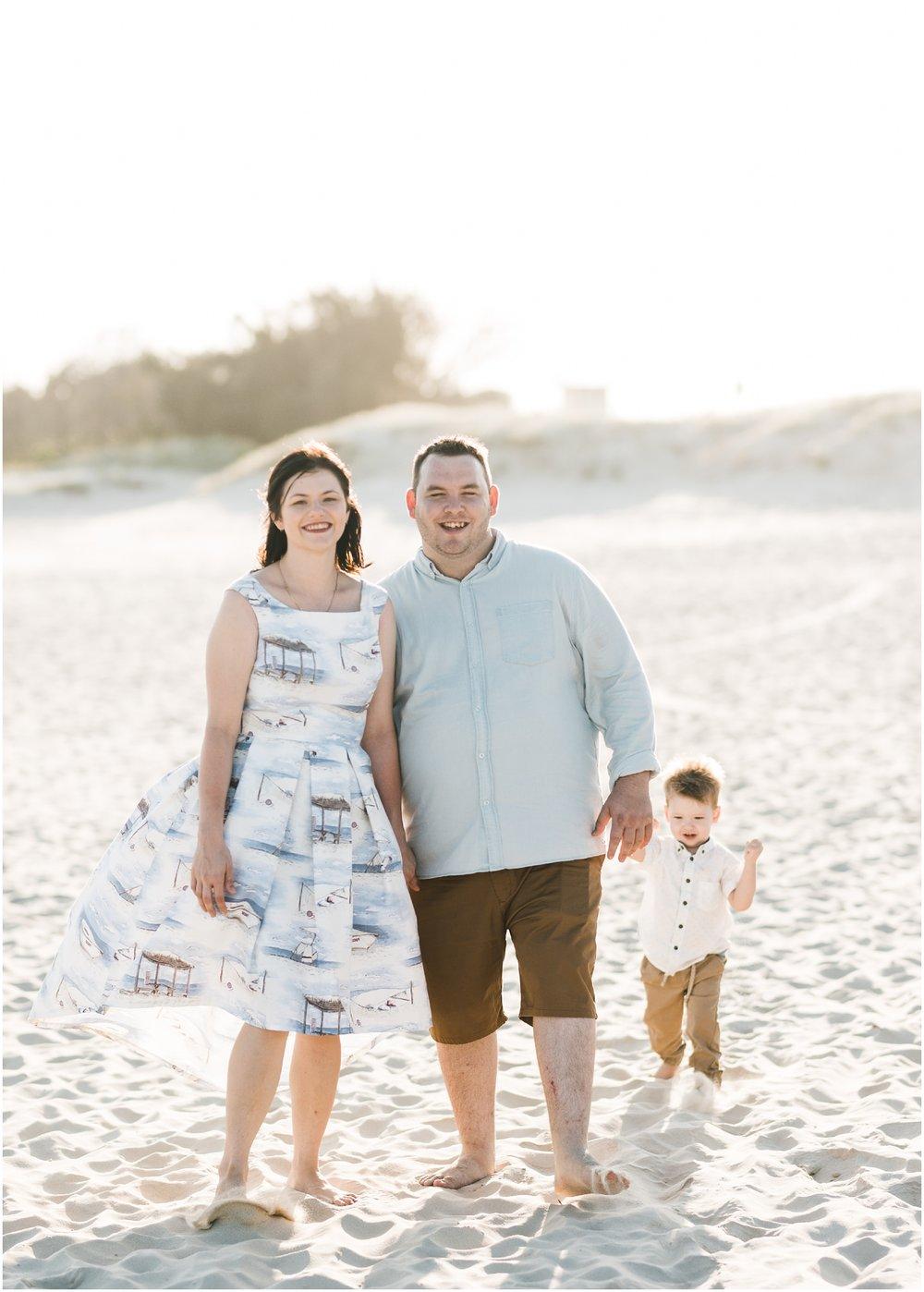 gold-coast-beach-family-photography33.jpg
