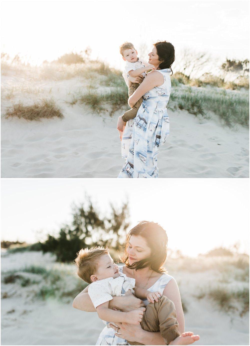 gold-coast-beach-family-photography35.jpg