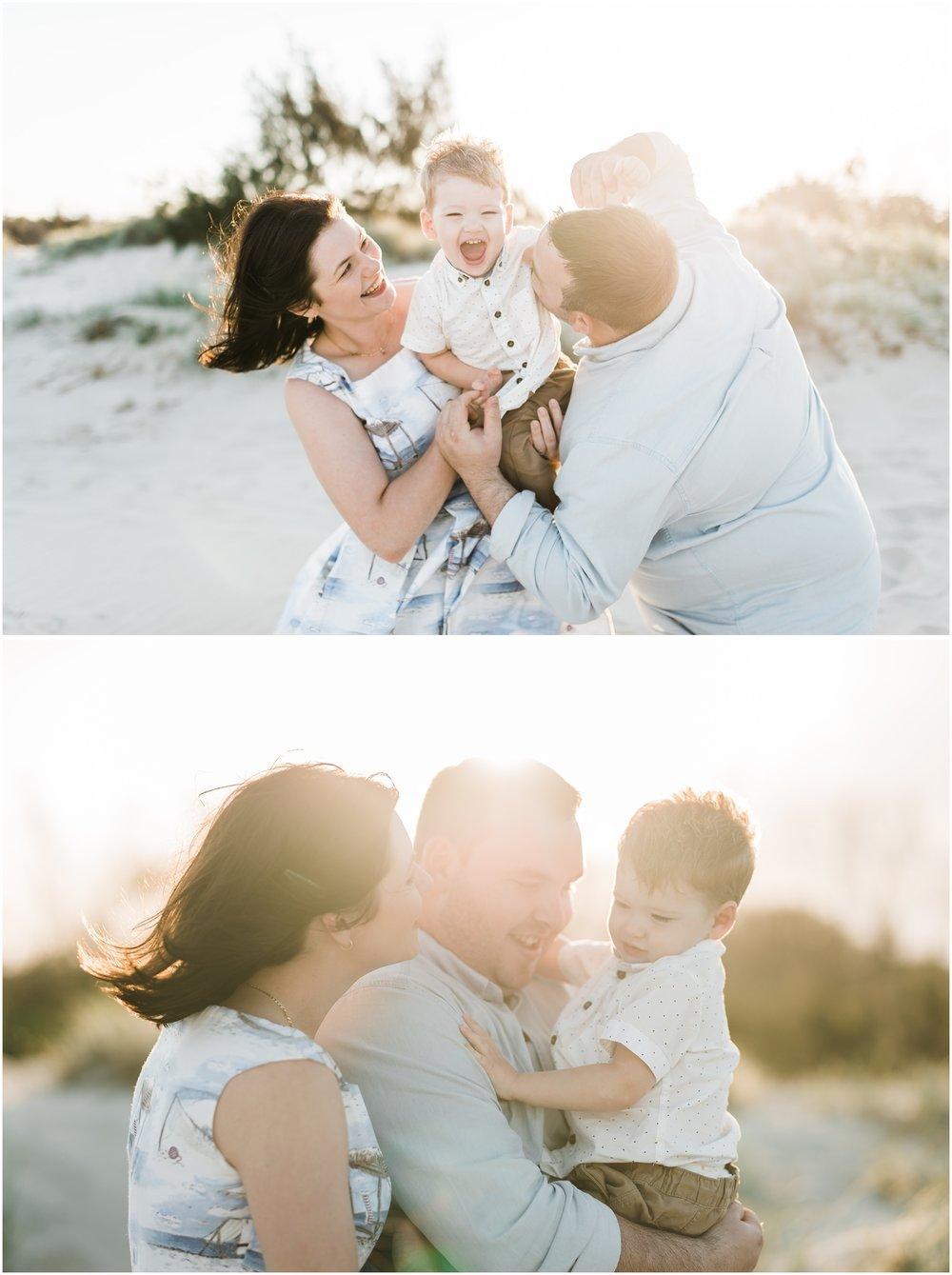gold-coast-beach-family-photography37.jpg