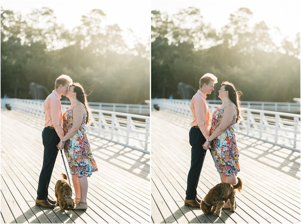 brisbane-brighton-sandgate-engagement-pet-photography-cute-doggo23.jpg