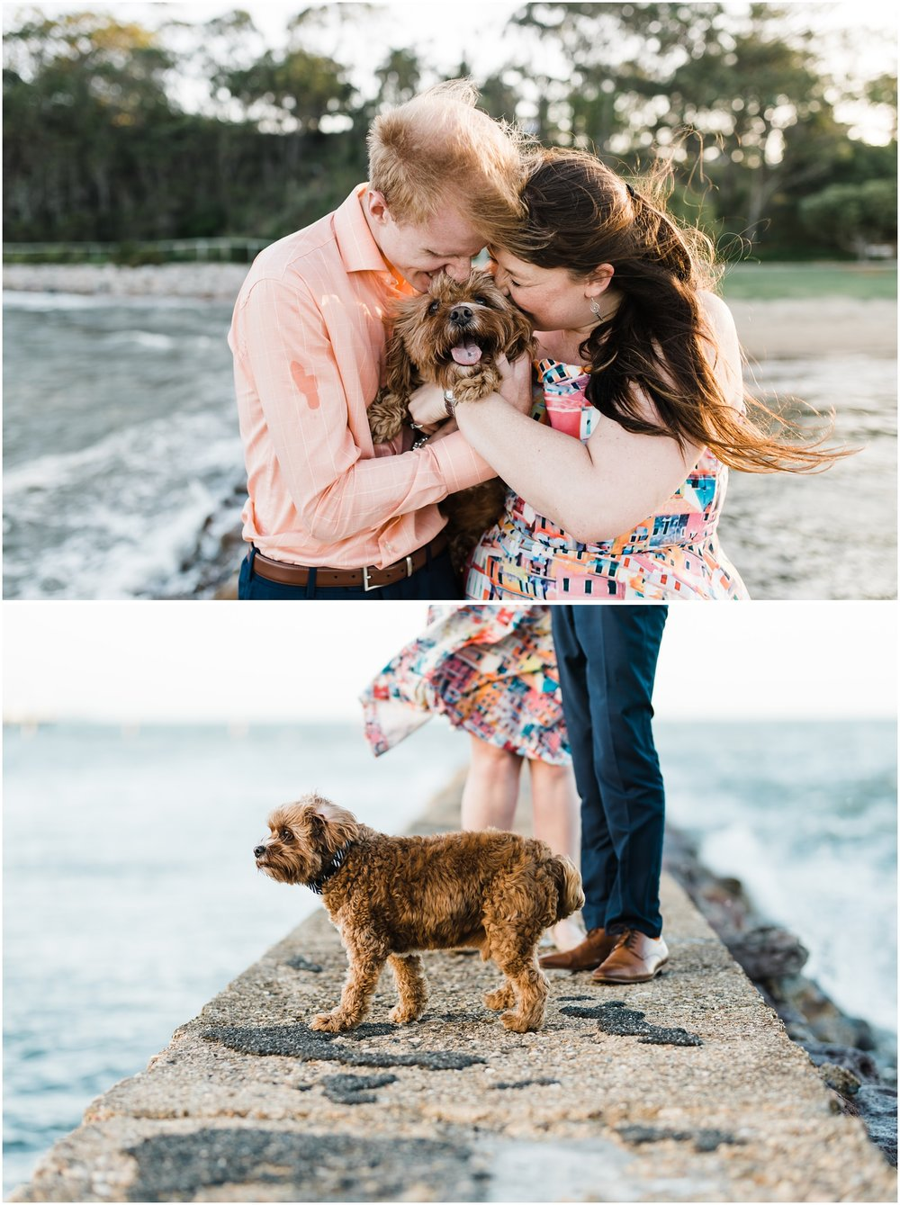 brisbane-brighton-sandgate-engagement-pet-photography-cute-doggo29.jpg