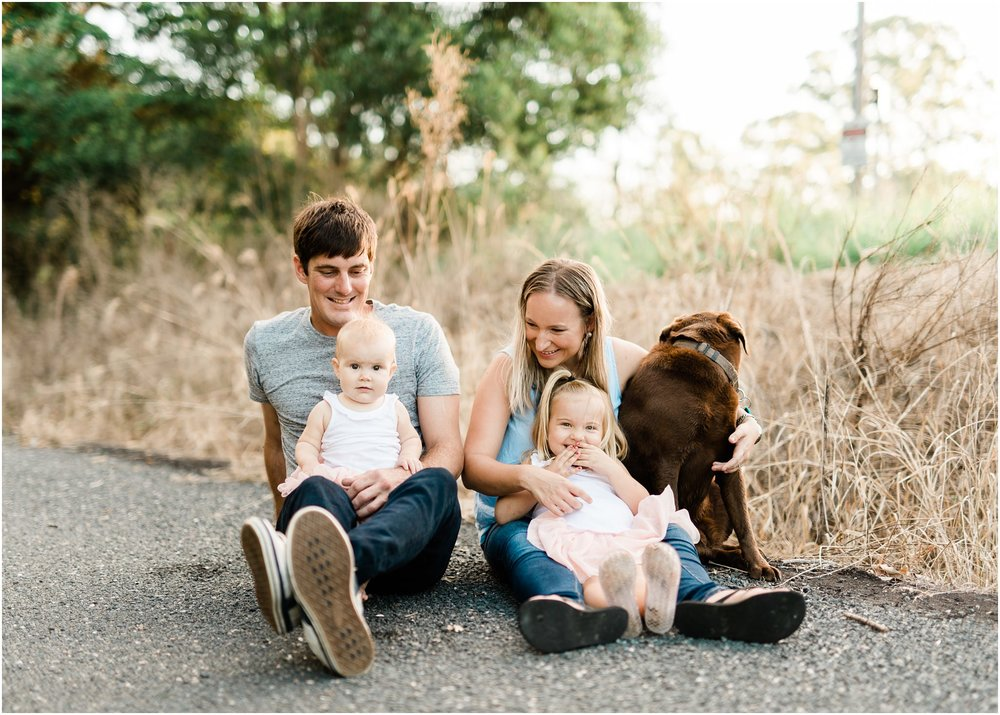 sunshine-coast-family-photography-dog-golden-hour-road9.jpg