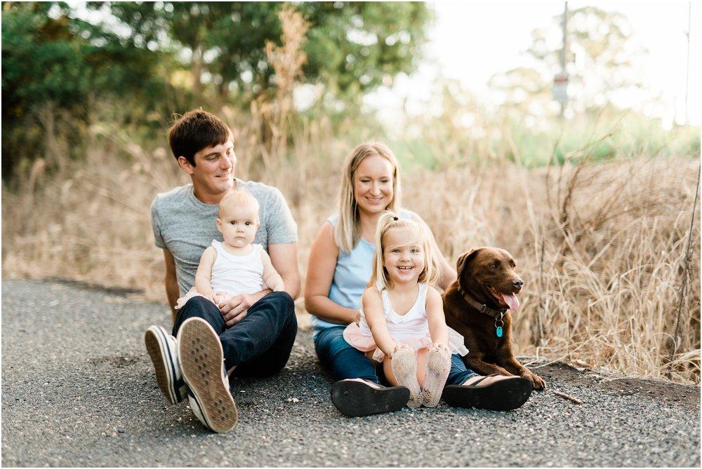 sunshine-coast-family-photography-dog-golden-hour-road10.jpg