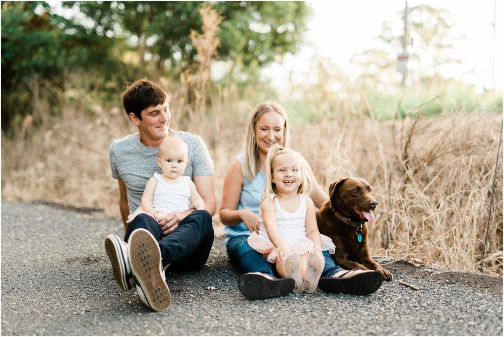 sunshine-coast-family-photography-dog-golden-hour-road11.jpg