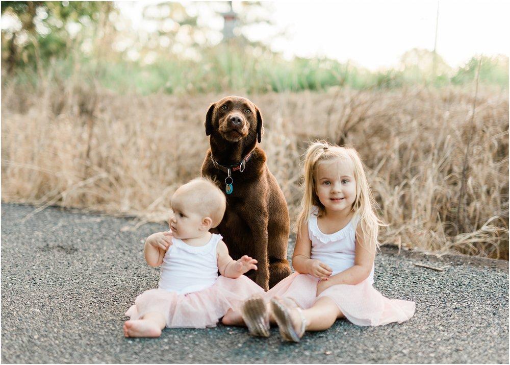 sunshine-coast-family-photography-dog-golden-hour-road18.jpg
