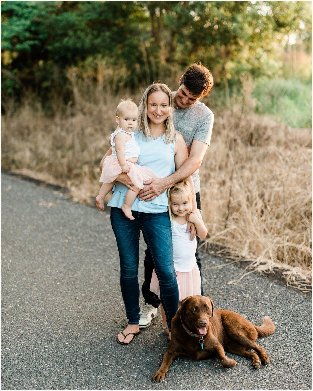 sunshine-coast-family-photography-dog-golden-hour-road20.jpg